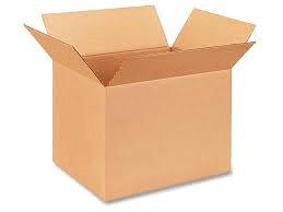 Local Moving Companies Richmond VA